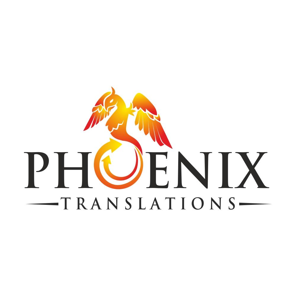 phoenix revision1.jpg