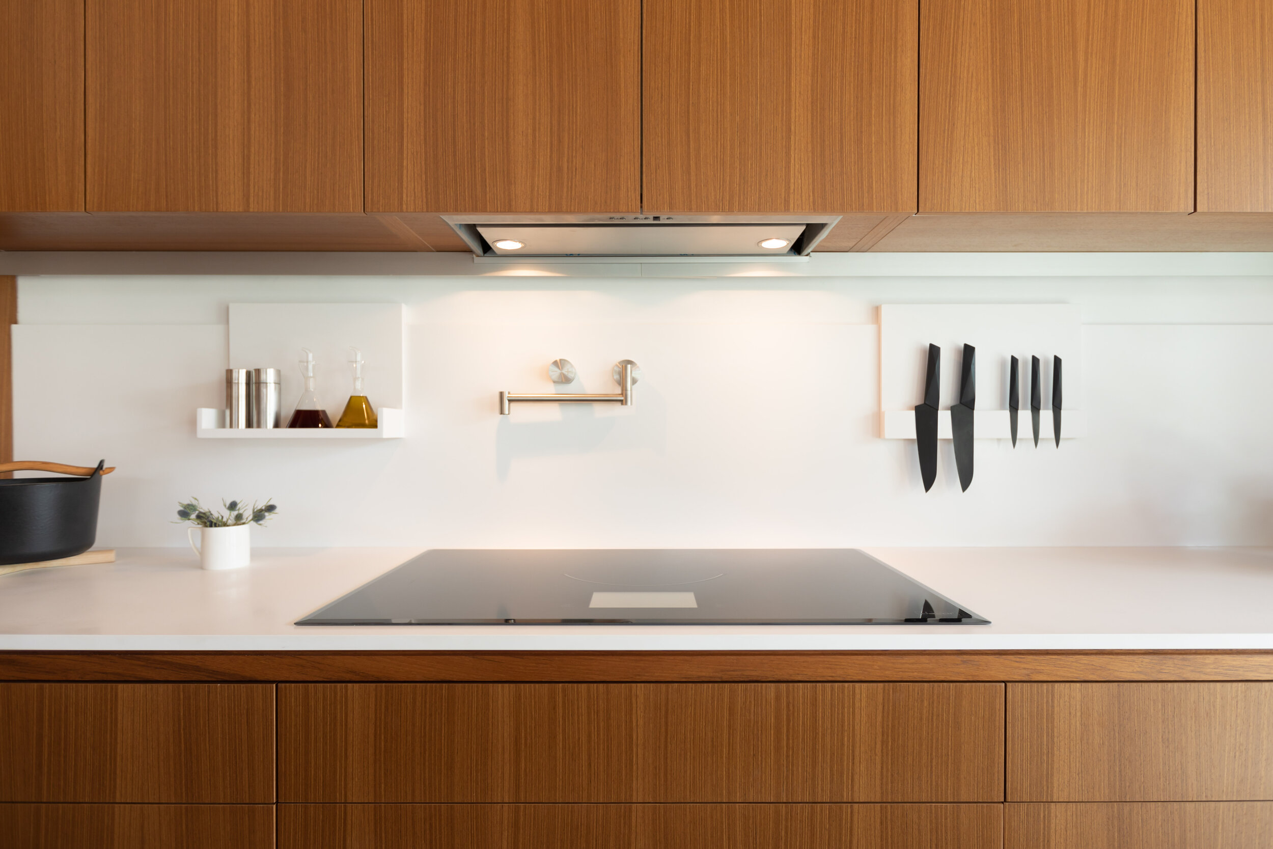 Tips For An Easy To Clean Dacor Kitchen In El Salvador Luxury Appliance Sales