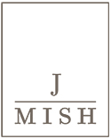 Visit  jmish.com  for their latest wool styles.