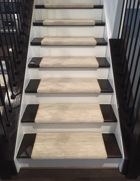 Stairs Up 2.JPG