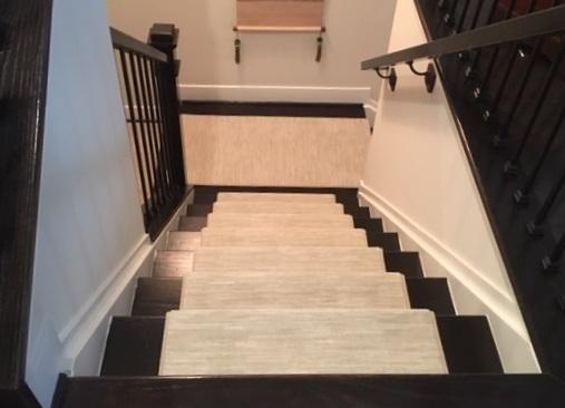 Stairs Down.JPG