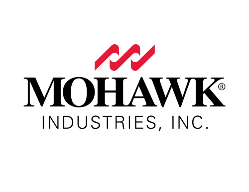 Mohawk is one of the top flooring providers constantly creating new styles and textures within the industry. Click the link to browse through the carpet division for various styles and photos.  https://www.mohawkflooring.com/carpet