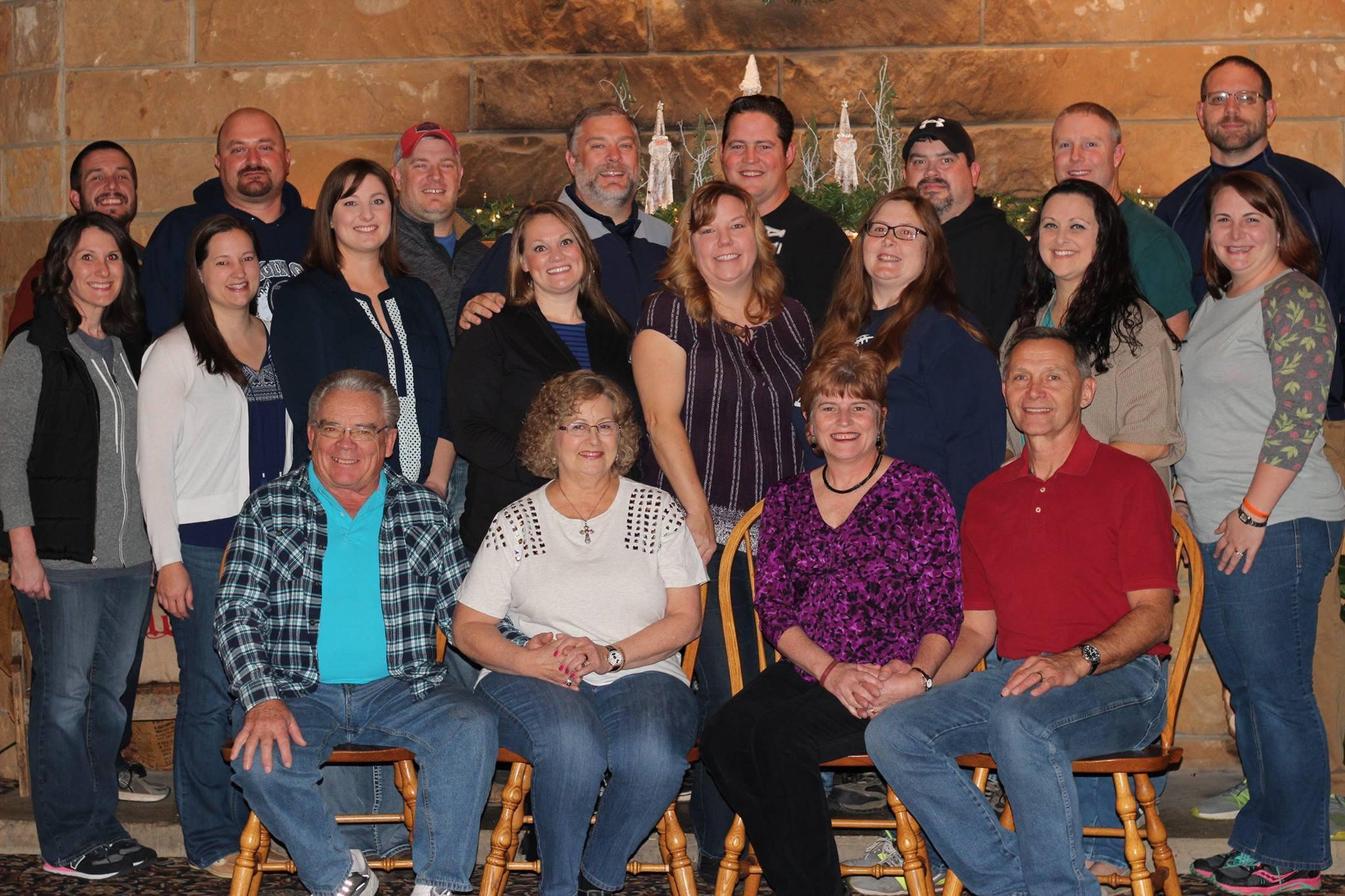 Group North Bend.jpg