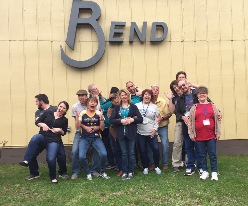 North Bend goofy group pic.jpg