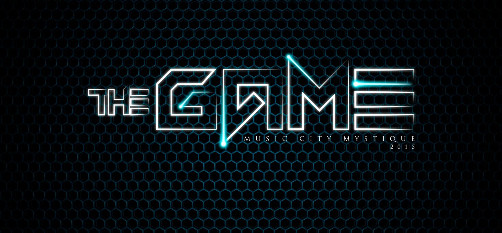 McM_2015_Logo_thegame-WEB.jpg