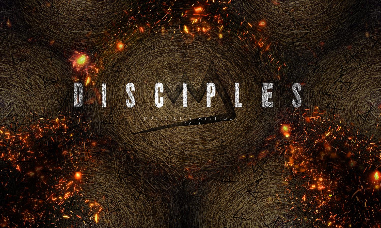 disciples_logo-2.jpg