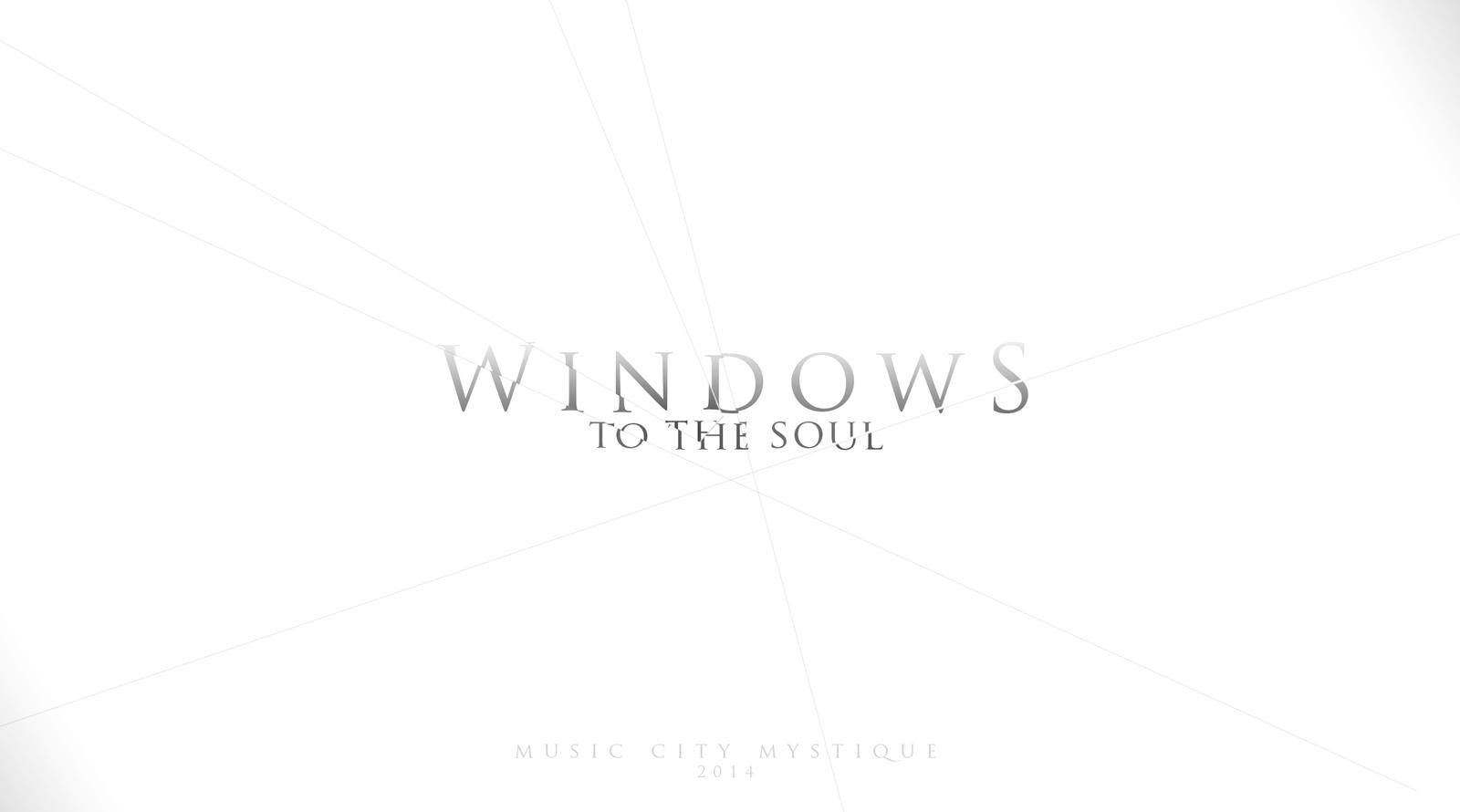 mcm_Windows_slide.jpeg