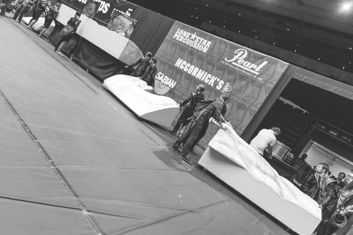 McM2014_WGI_Finals-76.jpg