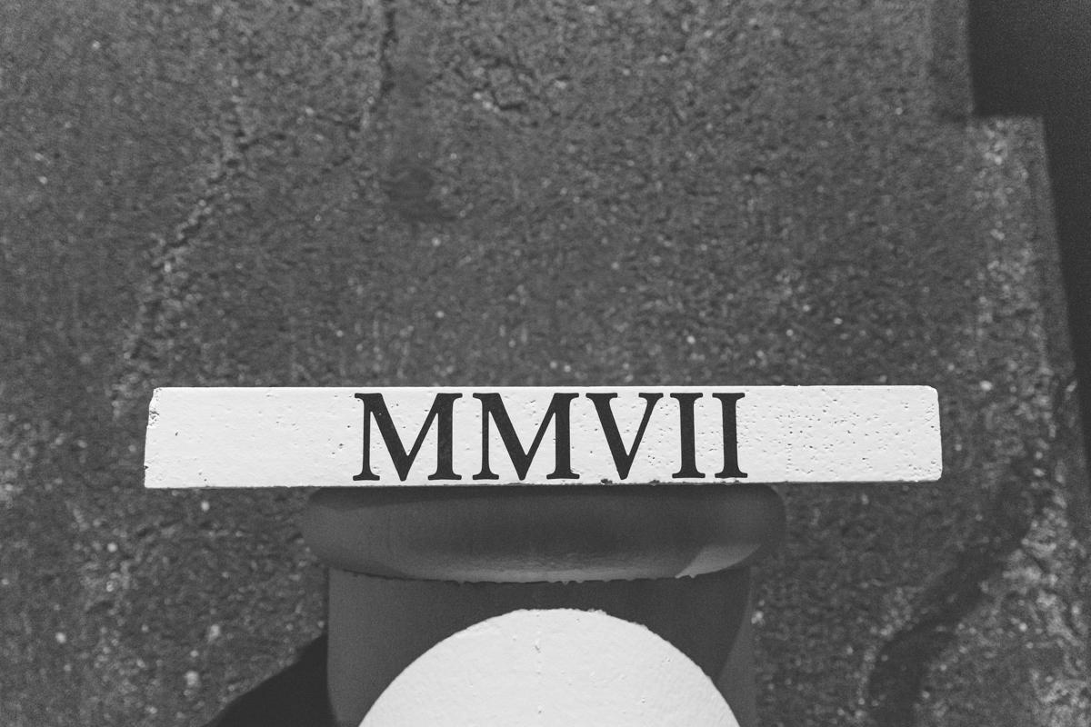 McM2014_WGI_Finals-19.jpg