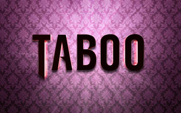 taboo-logo.jpg