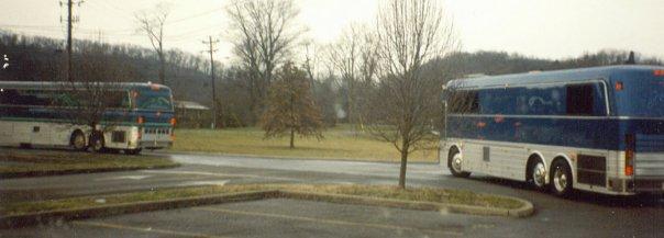 95-buses.jpg