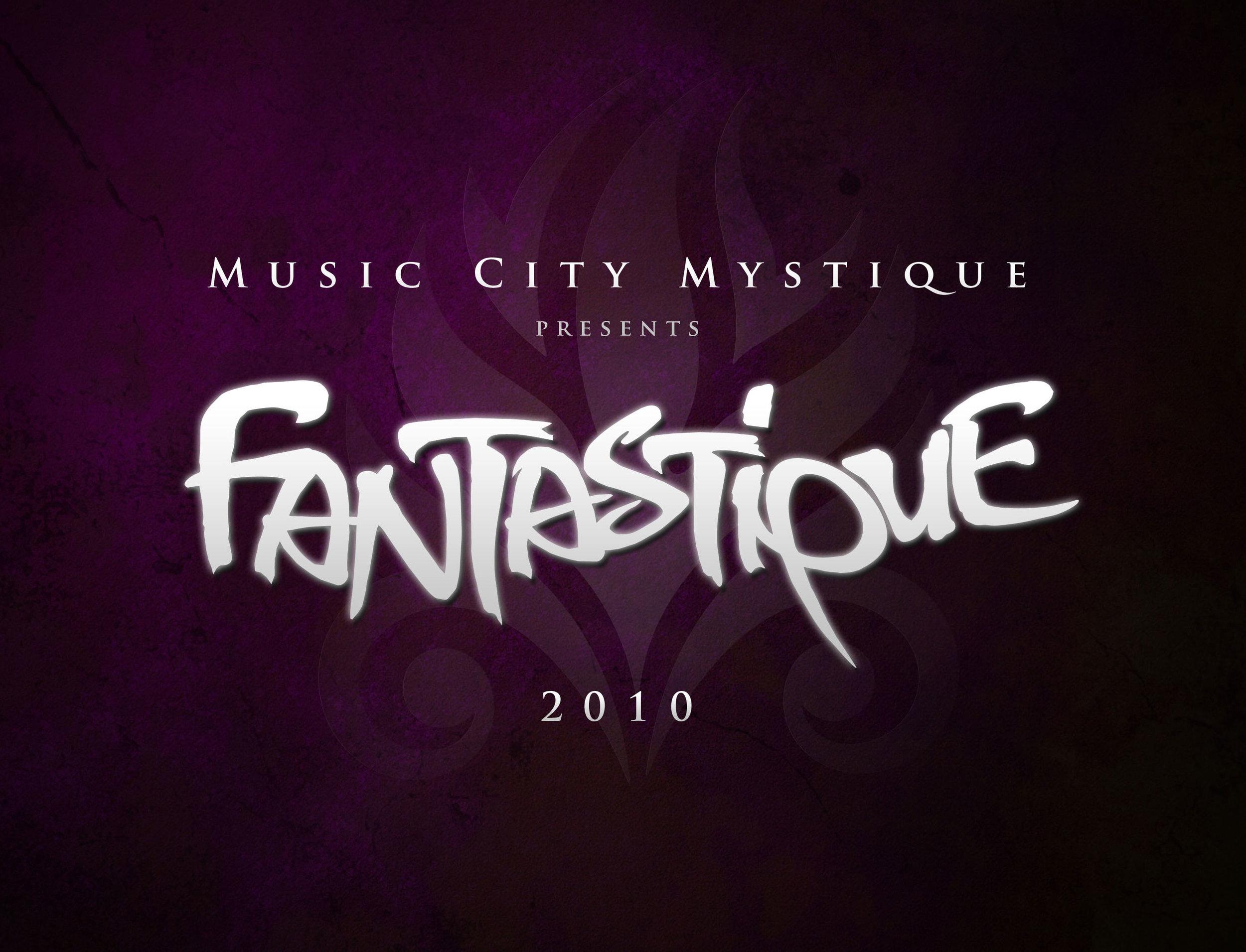 FANTASTIQUE-logo-1.jpg