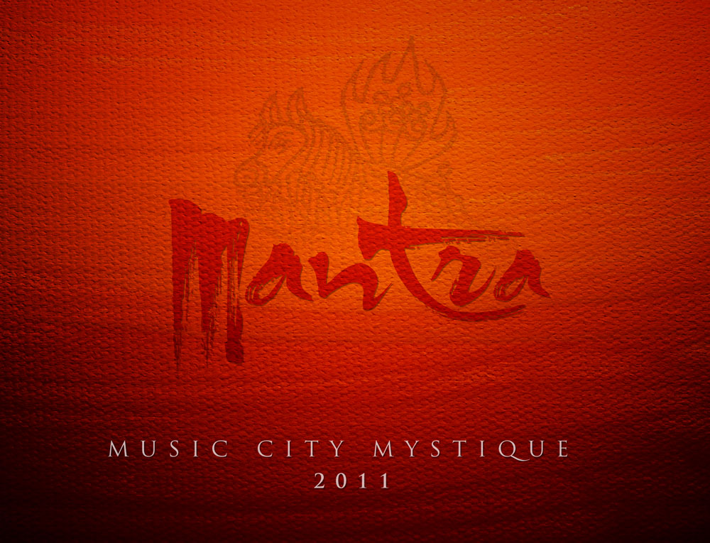 MANTRA-2011-1.jpg