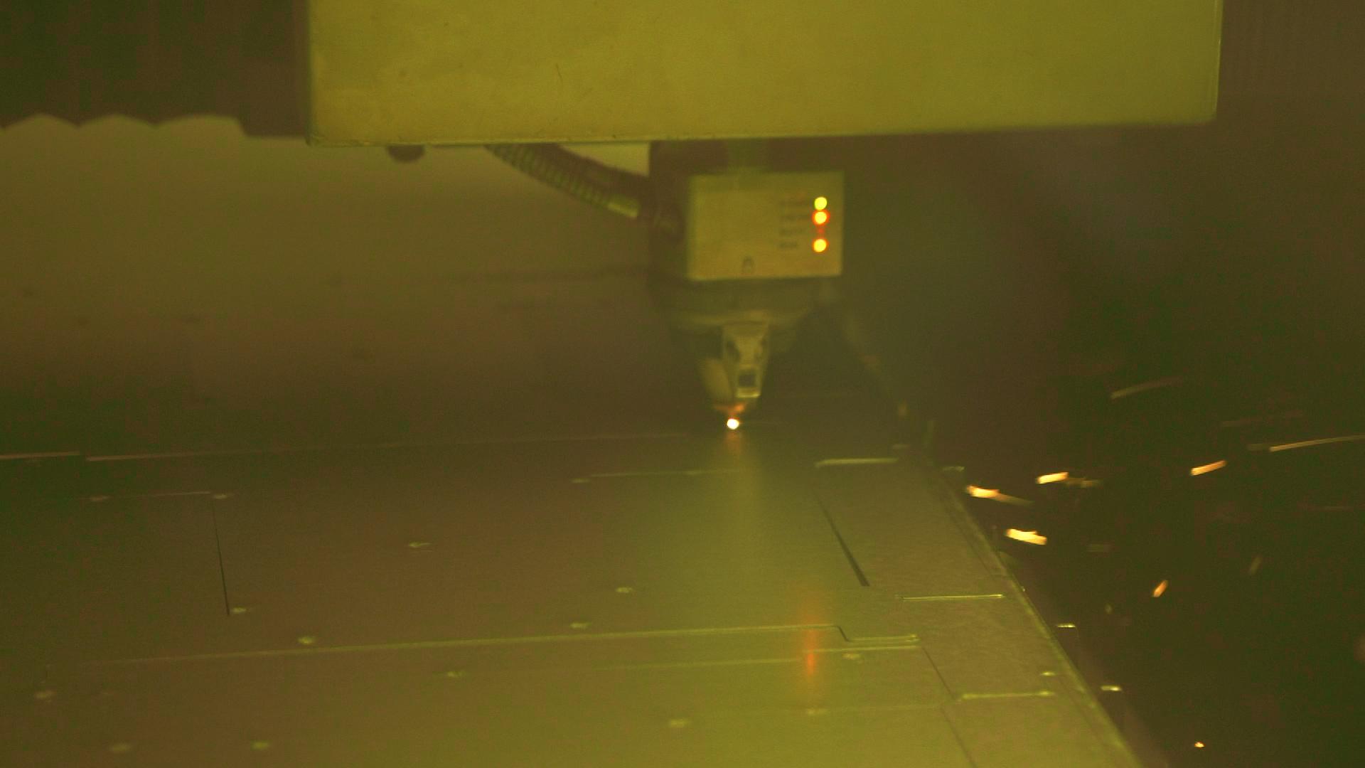 Laser Cutting.jpg