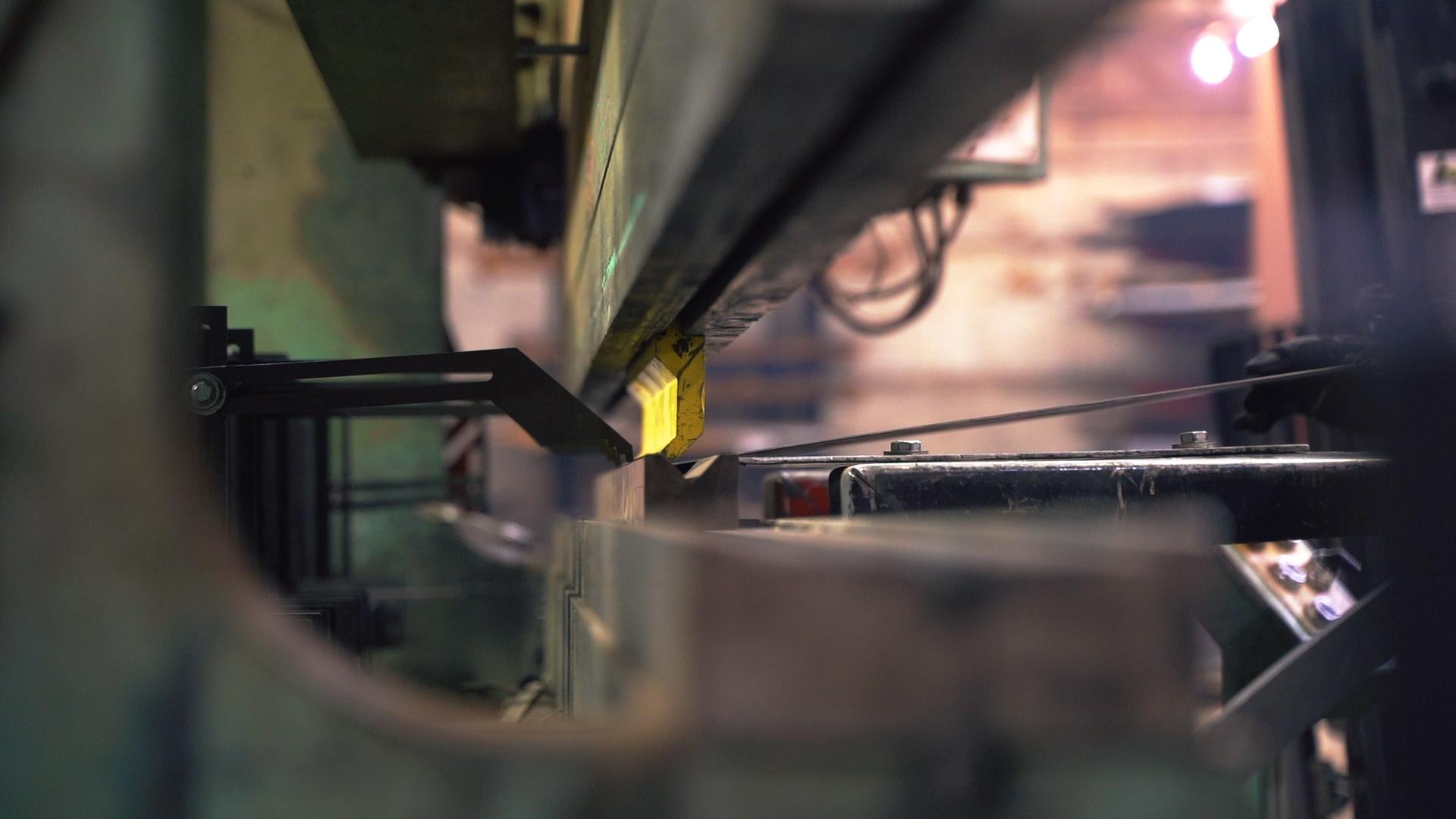 Press Brake.jpg
