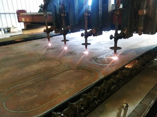 Plasma+Cutting.jpg