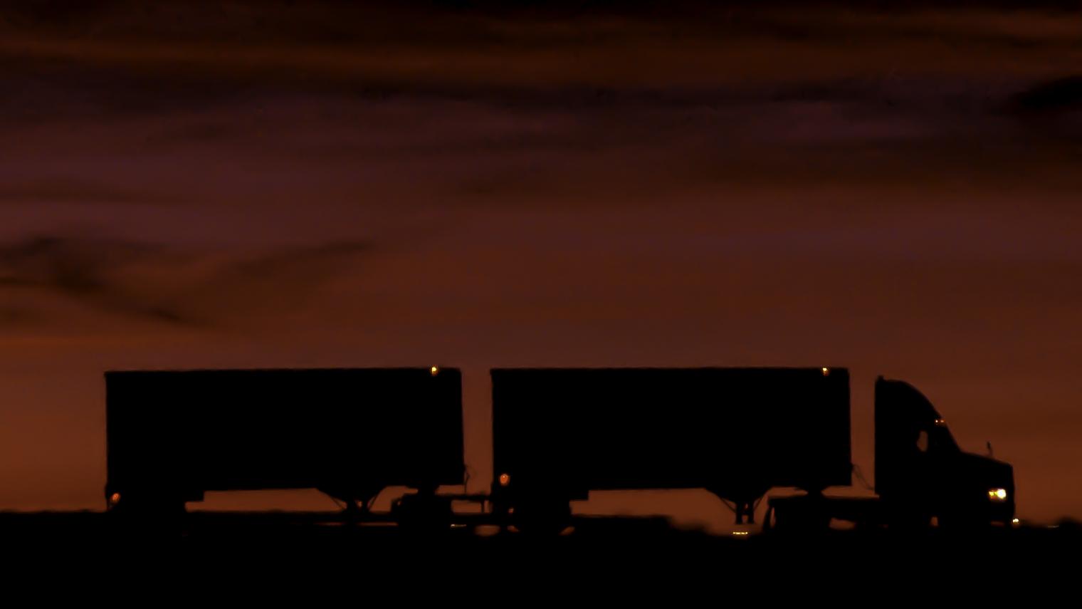 Image: Jim Allen / FreightWaves