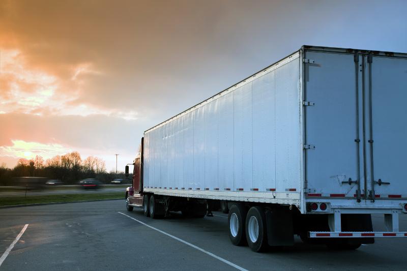 Parked+truck+shutterstock.jpg