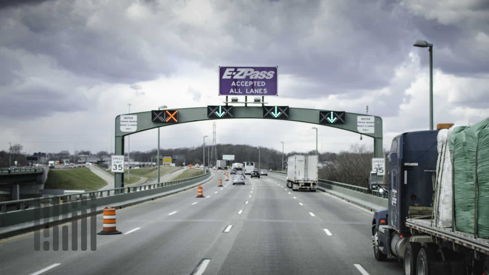 TCA partners with Alliance for Toll Free Interstates to push