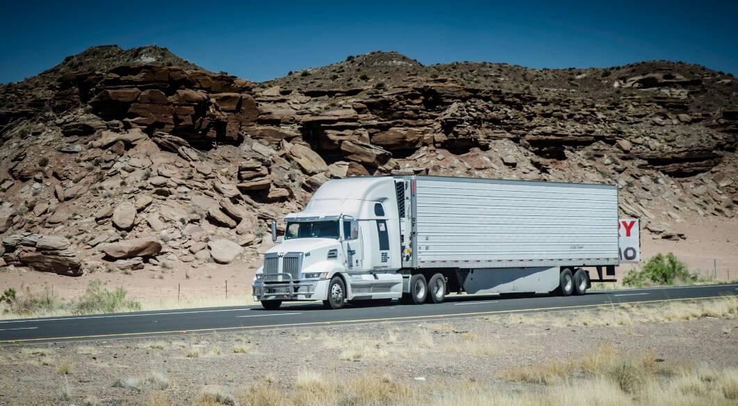 truck-photo.jpg