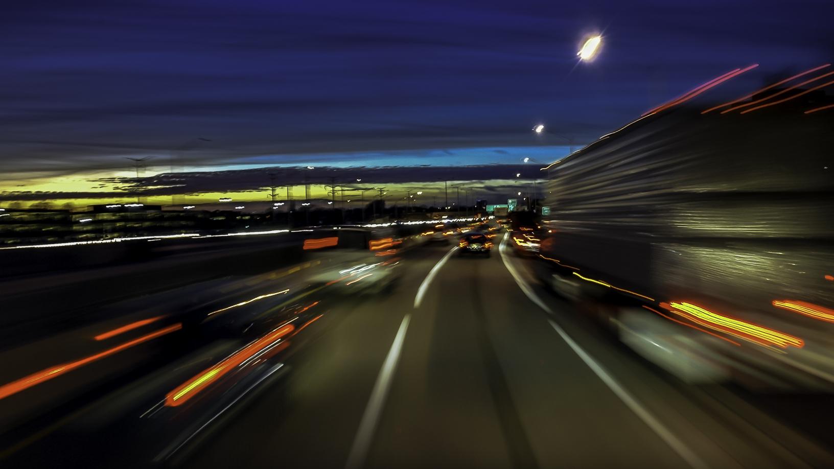 ALA_Trucking_1.jpg