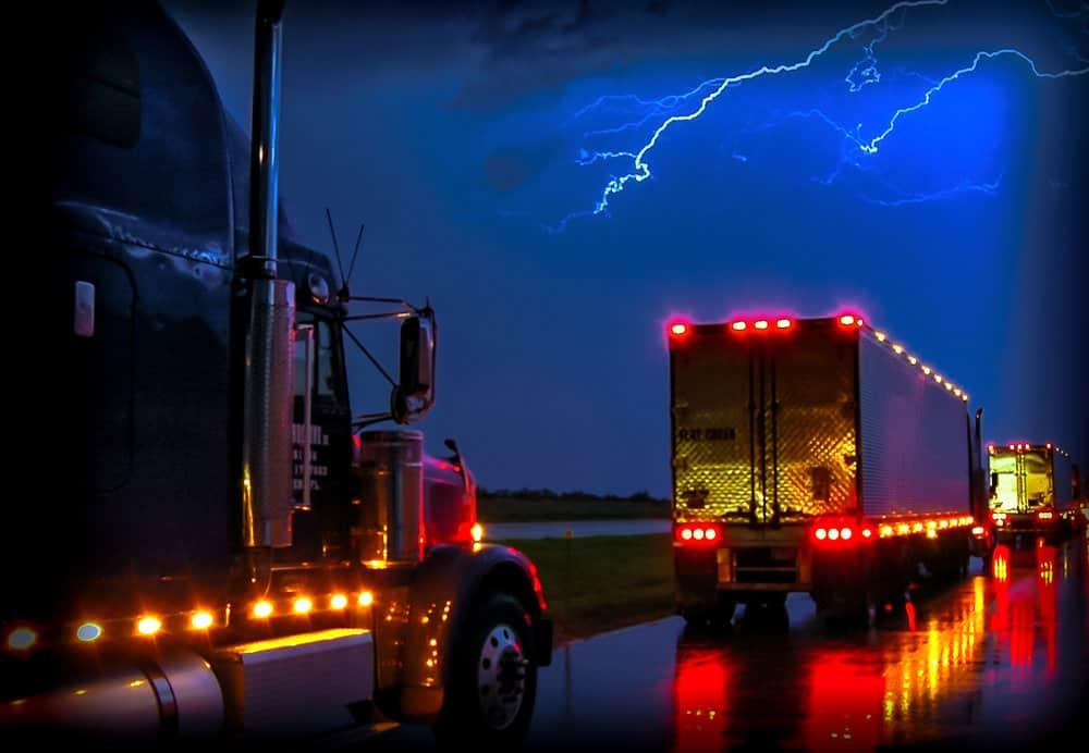 Truckstock_storm_2-1.jpg