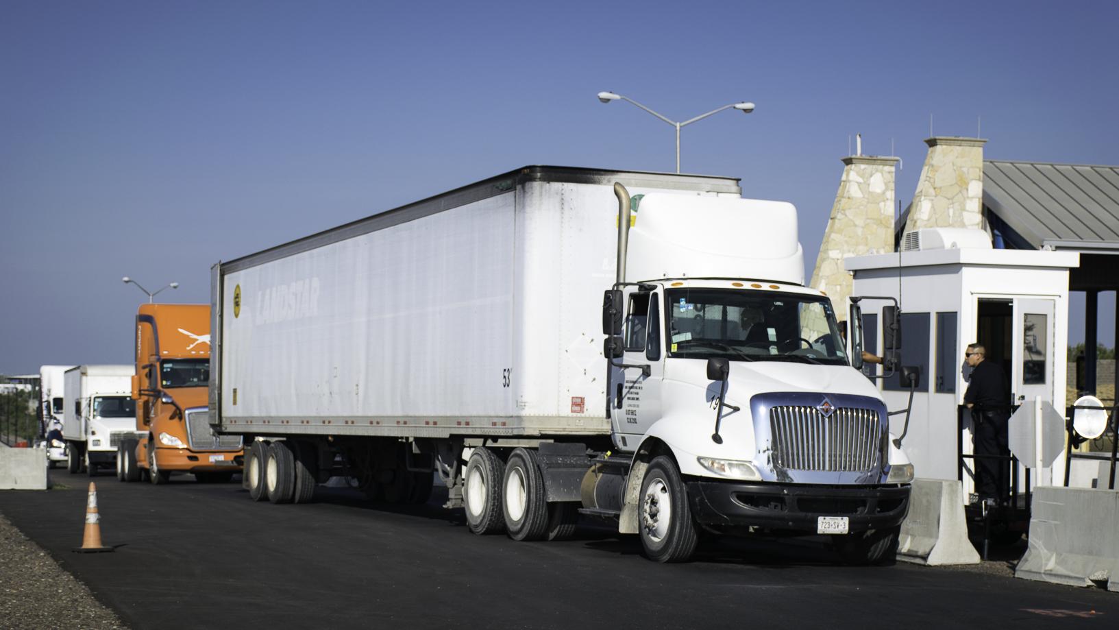 Truckers_are_seeing_1-1.jpg