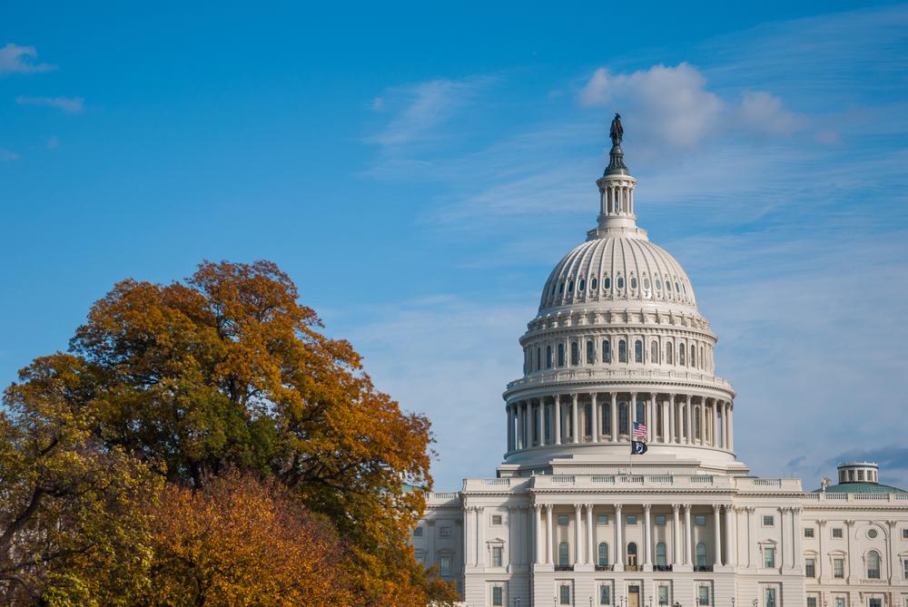 US-Capitol-credit-Shutterstock.jpg