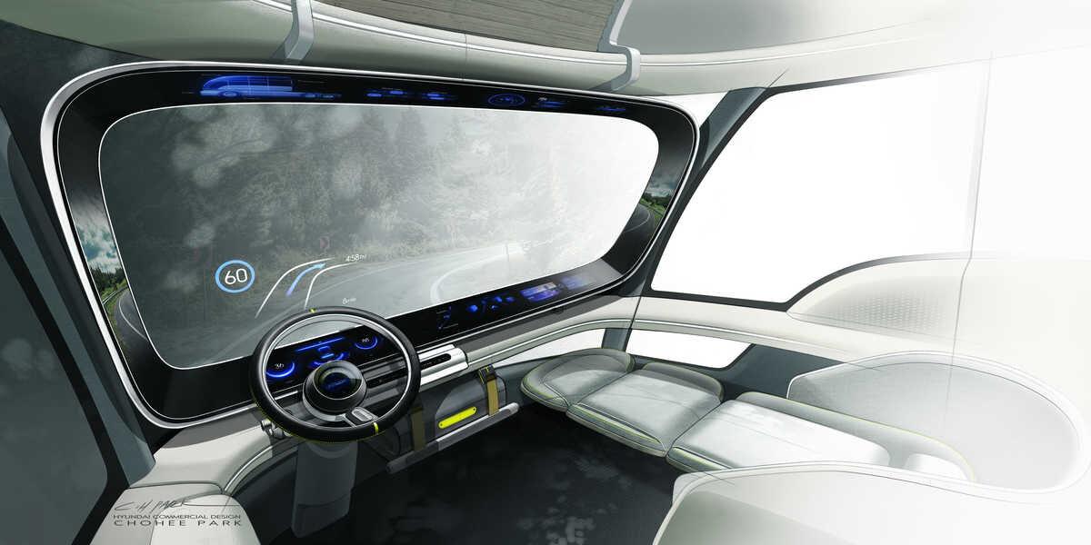 102119-Hyundai-FC-Interior-Concept-Teaser.jpg