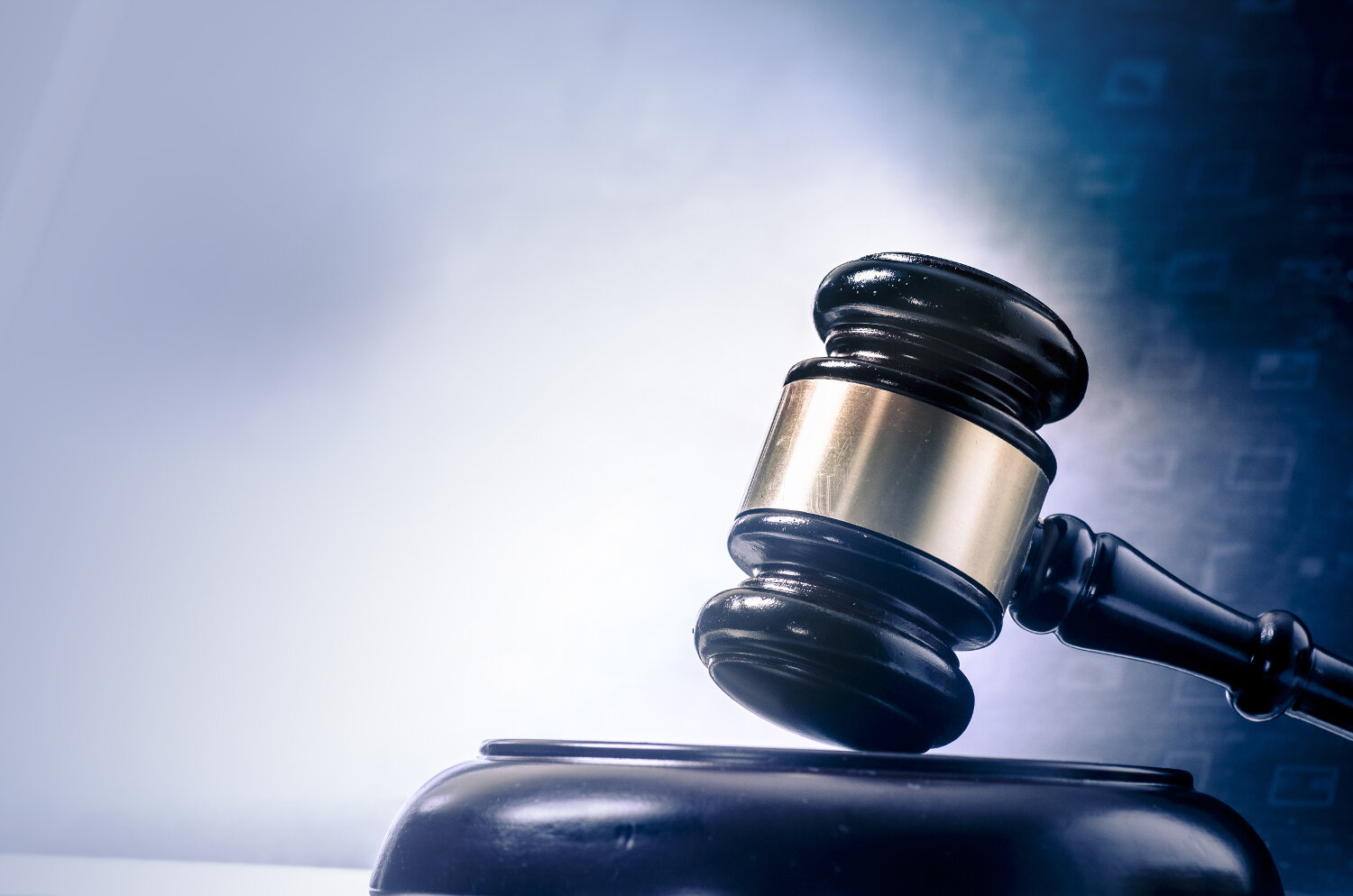 Ninth Circuit allows enforcement of California's AB5 against motor carriers