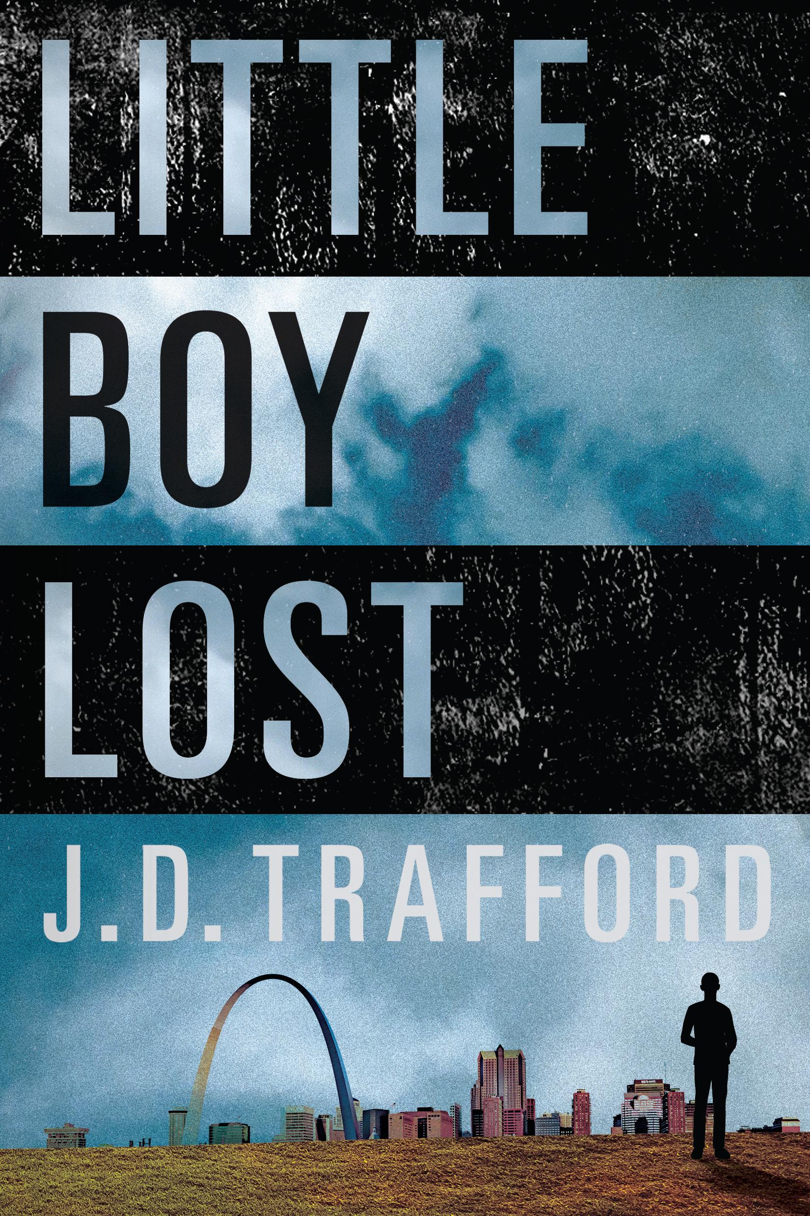 Trafford-Little Boy Lost-23574-CV-FT.jpg