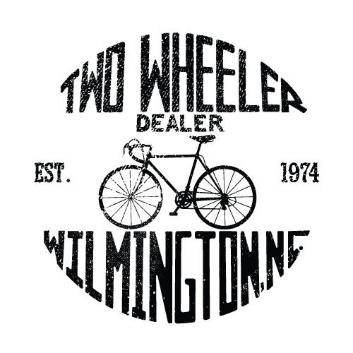 two wheeler dealer logo round.jpg