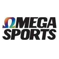 omega sports logo.jpg