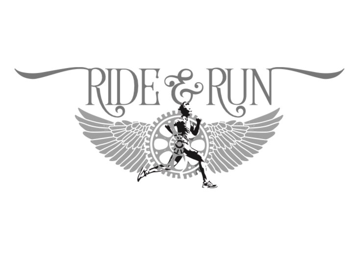 Ride and run white logo.jpg