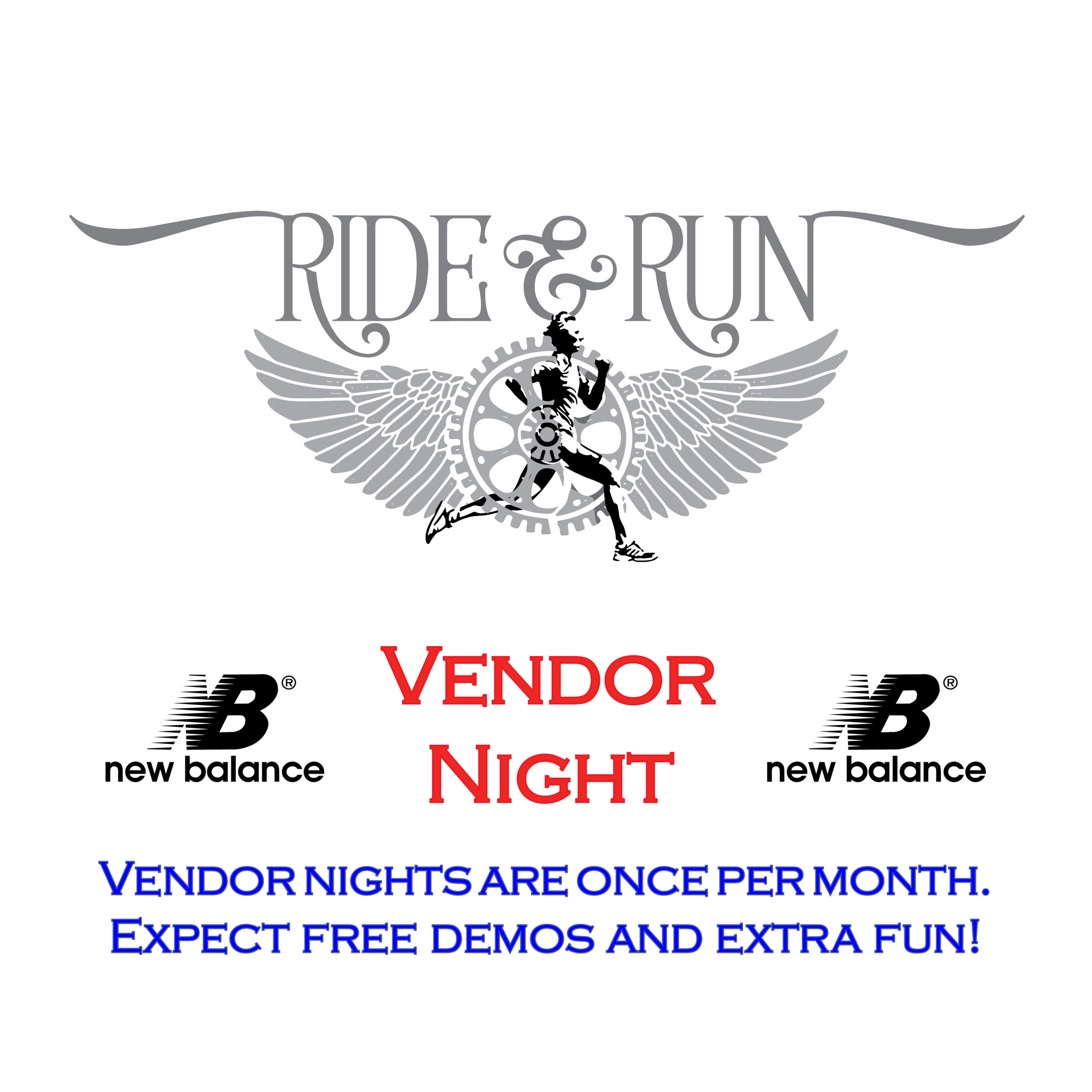 Vendor Night - New Balance.jpg