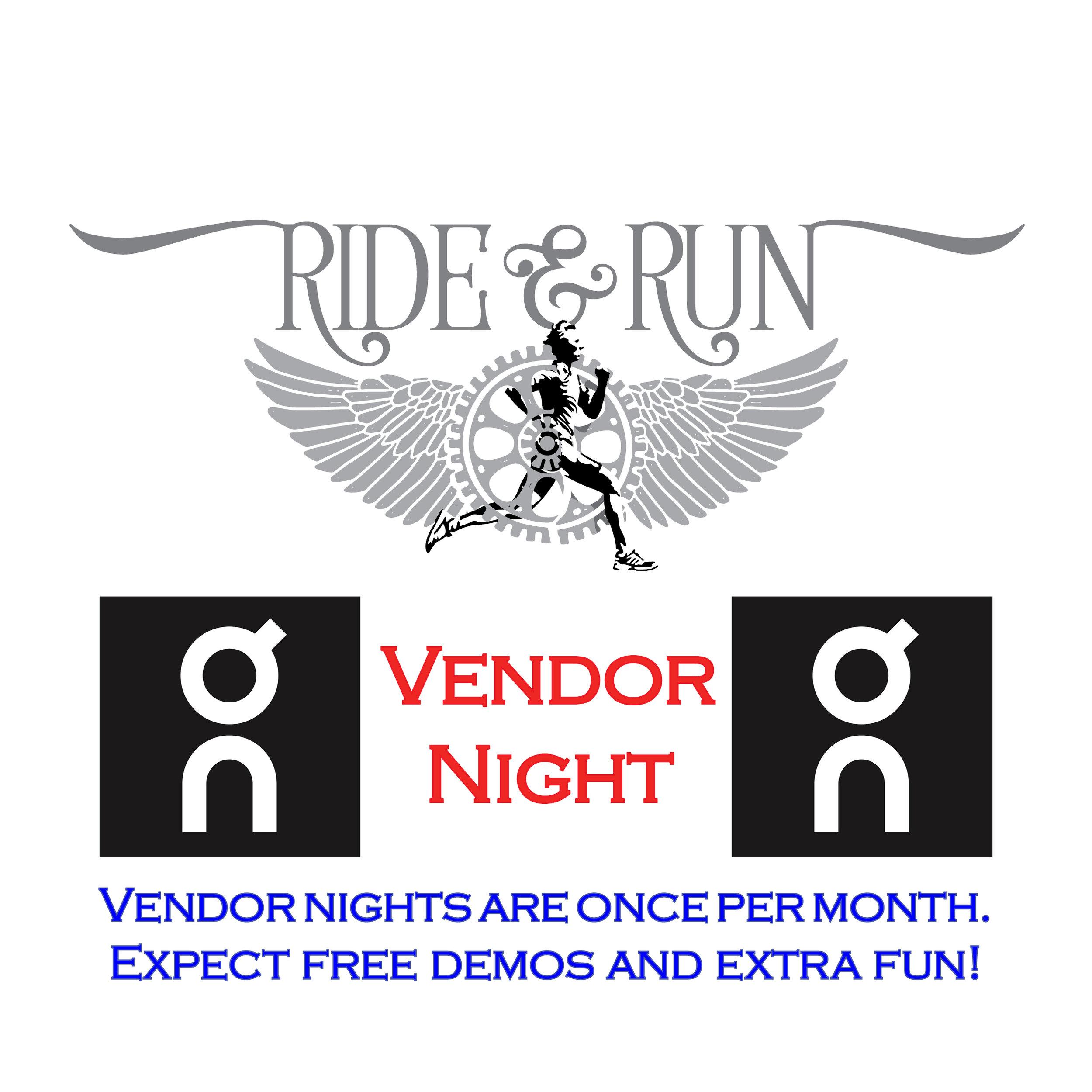 Vendor Night - On Running.jpg