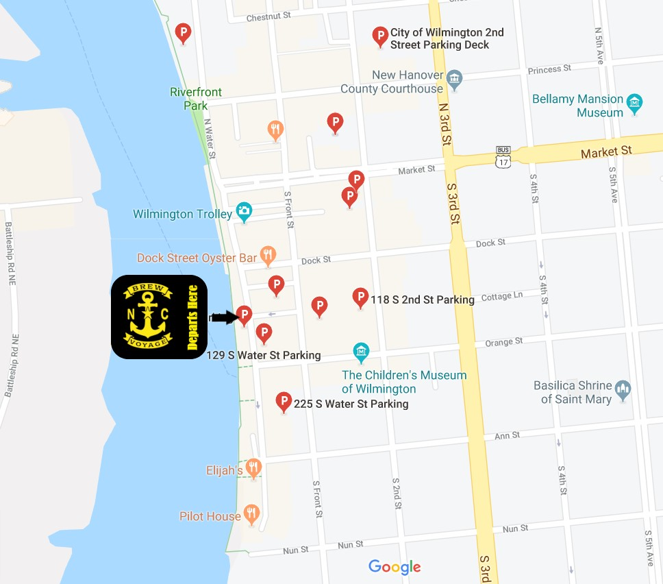 Brew Voyage Parking Map.jpg