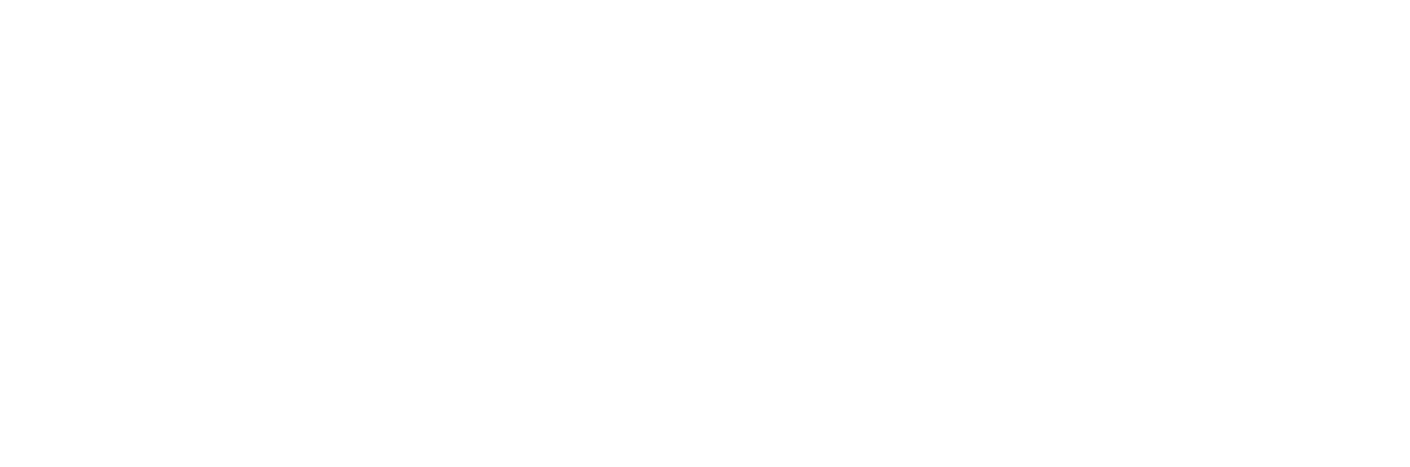 Cape Fear River Watch Logo 2.png