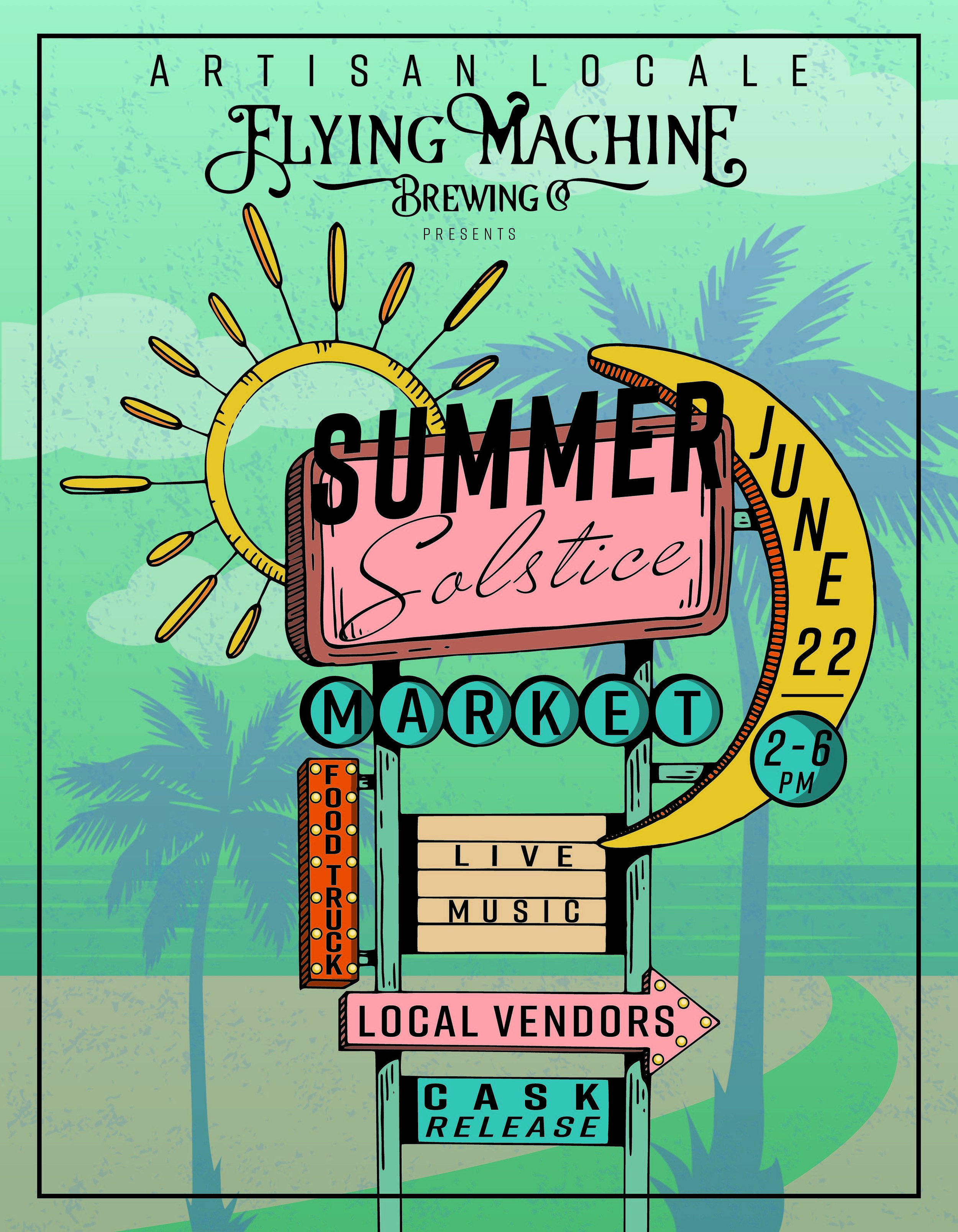 Summer Solstice Market Flyer-01.jpg