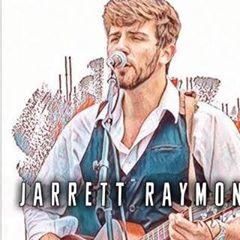 jarrett raymond.jpg