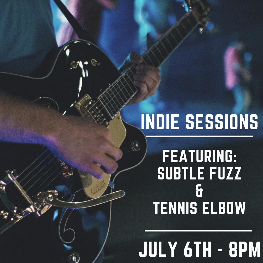 indie+sessions.jpg