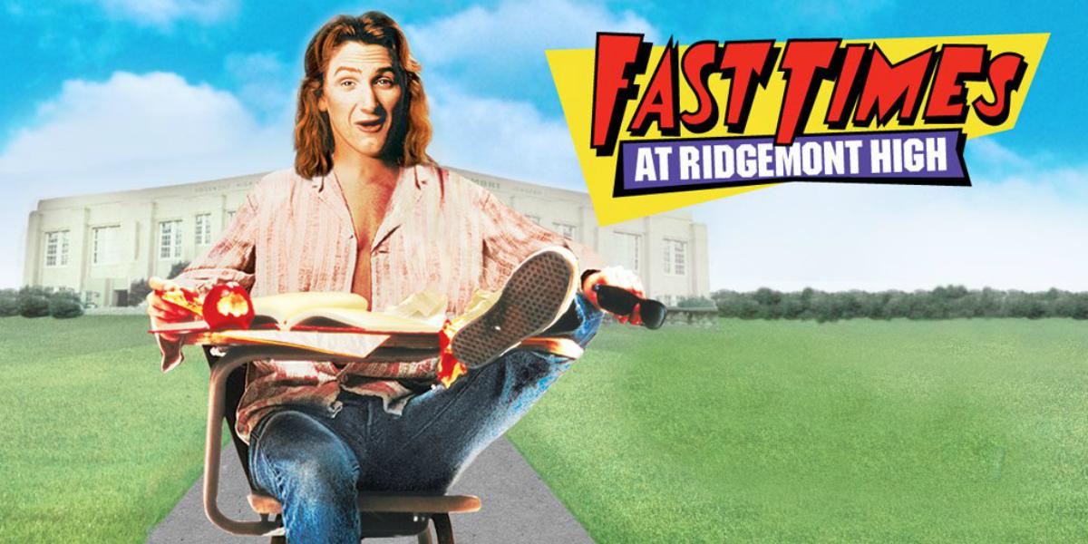 fast times.jpg
