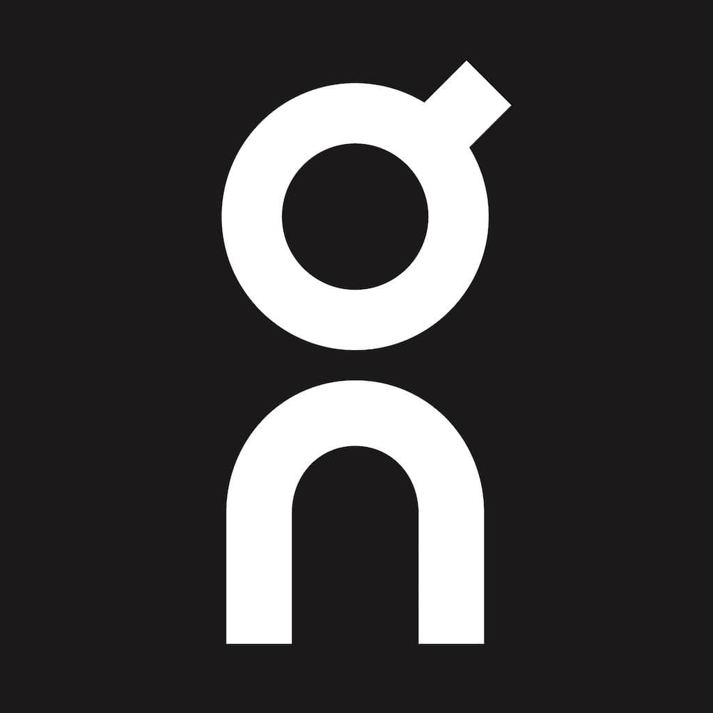 on running logo.jpg
