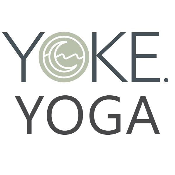 Yoke Yoga flying machine - IG Image.jpg
