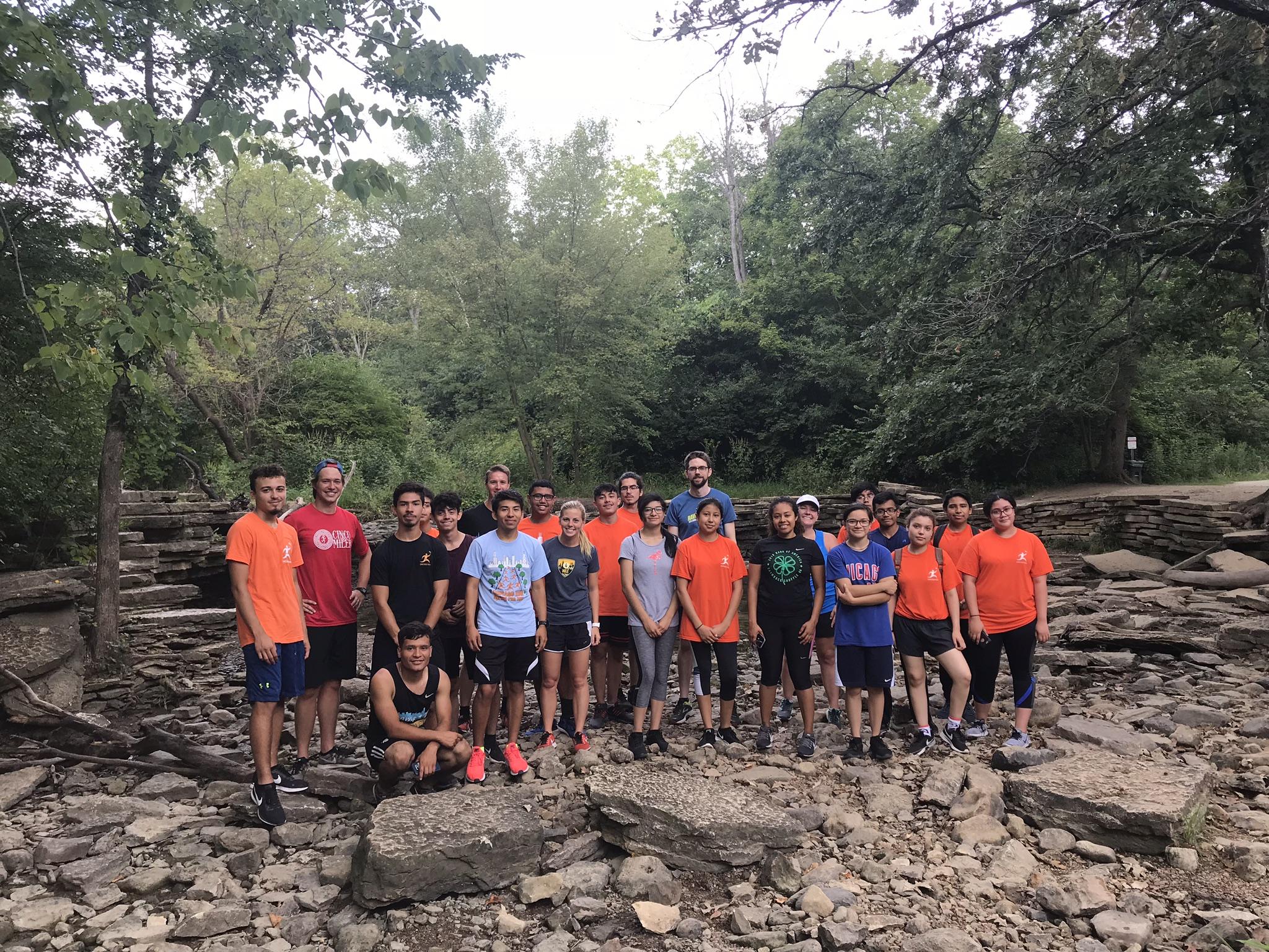 Trail Run Aug 2018 (9).jpeg