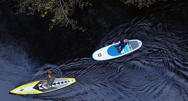 paddle-board-overhead.jpg
