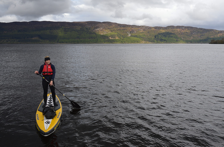 Terri-paddle-board.jpg