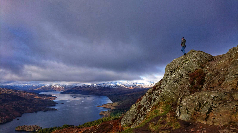 DM-Scotland-hill-summit.jpg