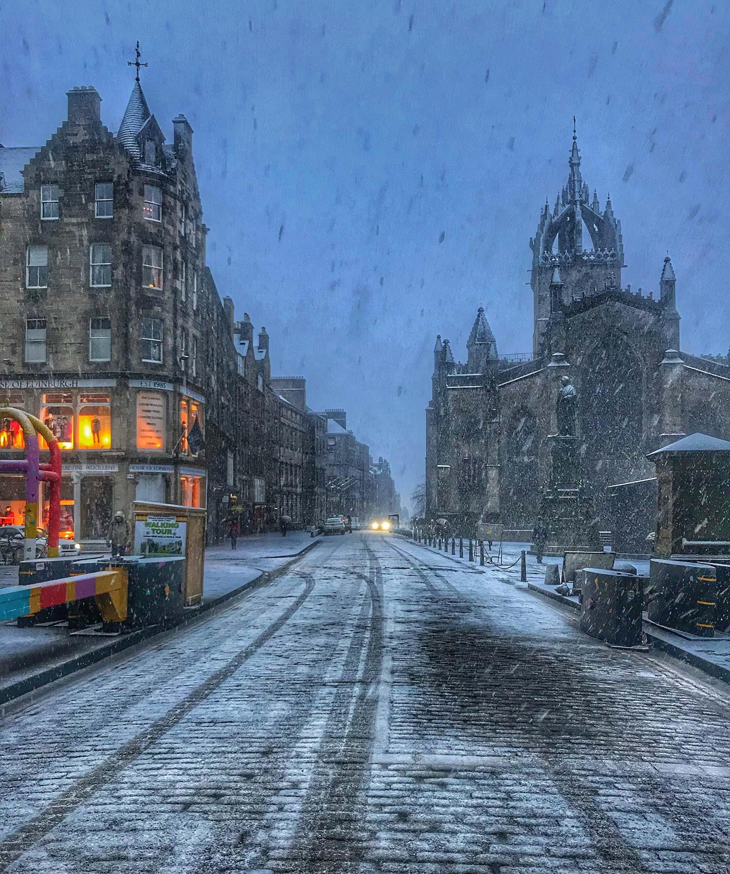 DM-Scotland-snow-edinburgh.jpg