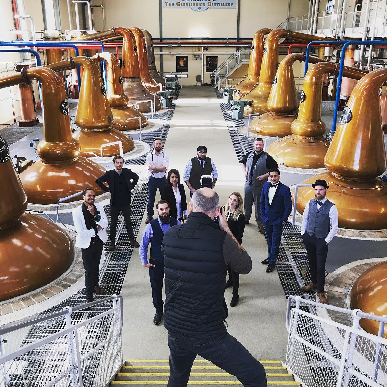 DM-Scotland-Whiskey-group-shot.jpg